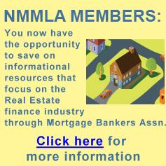 NMMLA School